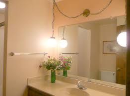houzz bathroom vanity lighting lighting modern bathroom vanity lighting ideas photos