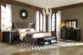 aspen home bedroom furniture home bedroom furniture black and white bedroom furniture pertaining