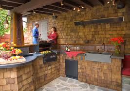 Backyard Kitchen Ideas Outdoor Kitchen Ideas Dental Care And Diabetes