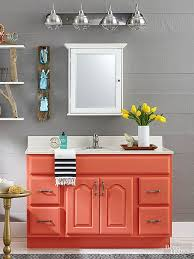 Bathroom Vanity Ideas Pinterest 1818 Best Bathroom Vanities Images On Pinterest Bathroom Ideas