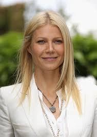 Gwyneth Paltrow Gwyneth Paltrow Clashes With Nasa Over Goop U0027s U0027healing Spacesuit