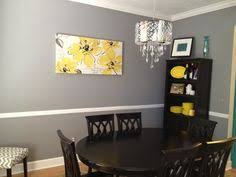 yellow dining room ideas going for the gold wine glass storage dining room curtains and