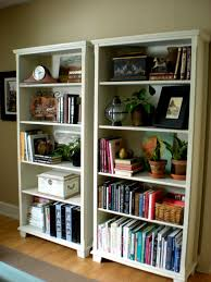 Ikea Markor Bookcase For Sale Designdreams By Anne Ten Easy Ikea Hacks Before U0026 After