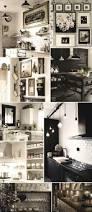 Redecorating Kitchen Ideas Decorate Kitchen Walls Home Design Ideas