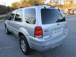 lexus sc300 for sale in colorado 2005 ford escape for sale in dallas georgia 30132