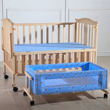 bunk bed with crib underneath modern bunk beds design