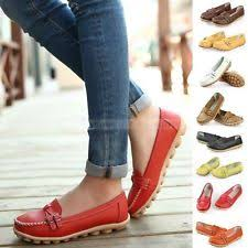 womens yacht boots best boat shoes for and reviews 2017 workout gear lab