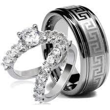 cheap wedding sets cheap wedding sets kingswayjewelry