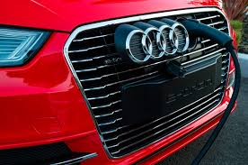 audi a3 e 2016 audi a3 e reviews and rating motor trend