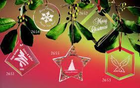 jade glass ornaments glass ornaments