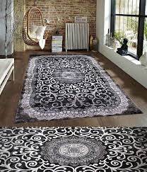 rugged stunning home goods rugs square rugs and gray and cream