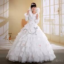 Wedding Dress Designers Wedding Dress The Winter Long Sleeve Wedding Dress Designers Long