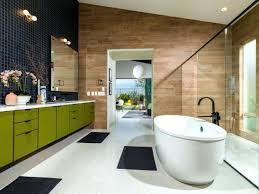 mid century modern bathroom design midcentury modern bathroom inspirational mid century modern