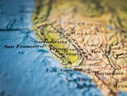 California Real Estate Market Fresno Real Estate Market
