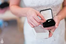 a creative pear wedding photographymr and mrs bentley rocky