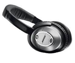 amazon black friday deals headphones bose quietcomfort 15 acoustic noise cancelling headphones deal at