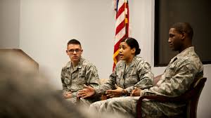 u s air force career detail knowledge operations management