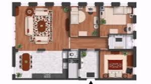 download software interior more photo smartdraw design home free