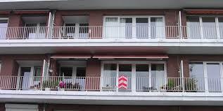 appartement a louer une chambre appartement a louer 3 chambres maison design edfos com
