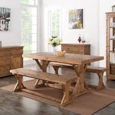 x leg dining table alberta reclaimed wood x leg dining table chosen by jessica