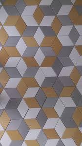 524 best 3d images on pinterest floor design floor patterns and