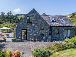 luxury coastal house near schull west cork frontline spectacular