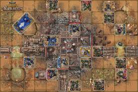 video game quote database battlegrounds warhammer 40 000 heroes of black reach