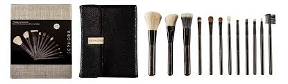 best eye makeup brush sets mugeek vidalondon