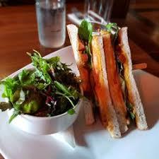 irlande cuisine hton hotel 20 photos 11 avis hôtels 19 29 morehton rd