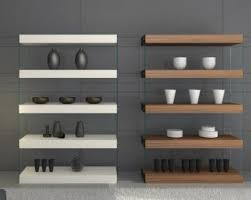 Modern Furniture Stores In La by Modern Contemporary Furniture Stores In Toronto And Mississauga