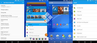 android update 5 1 android 5 1 1 now rolling for xperia c3 users xperia
