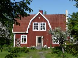 swedish country the travelling howes blog 5 west coast and down to gothenberg
