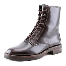 cheap motorcycle shoes coach women u0027s shoes boots cheap sale provide you with quality
