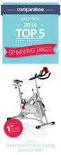 target black friday training bike 58 best pilates and spinning images on pinterest pilates