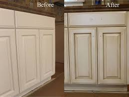 Painting Kitchen Cabinets Antique White Hgtv Pictures Ideas Hgtv Innovative Painting Kitchen Cabinets Antique White Painting