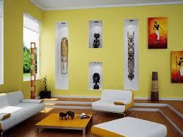 top house paint color combinations ideas 4 home ideas