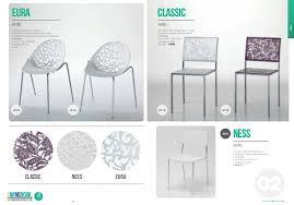 sedie tomasucci tomasucci catalogo livingbook clienti