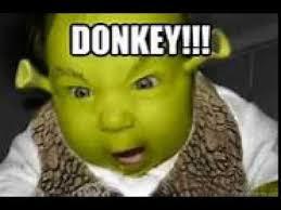 Shrek Memes - 2048 spongebob patrick and shrek memes