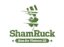 shamruck u2013 frederick md u2013 3 19 16