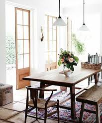 Kitchen Table Sales by 135 Best Dining Table Images On Pinterest Dining Tables