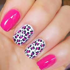 leila ramos u0027 nails nail art designs youtube