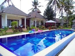 best price on puri kirana bungalows in bali reviews