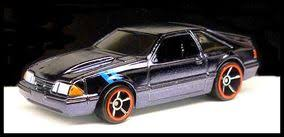 ford mustang 92 92 ford mustang wheels wiki fandom powered by wikia