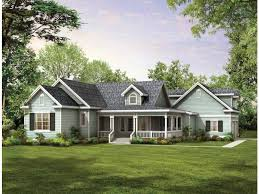 1 story homes one story home plans at home source one story homes and