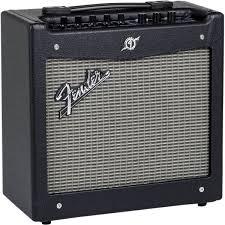fender mustang ii v2 fender mustang i v2 guitar combo amplifier black dawsons