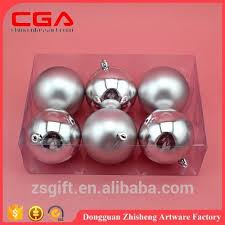 satin ornaments satin ornaments suppliers and