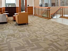 carpet for floors services alessandra floors flooring flooring