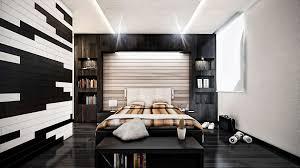Fine Bedroom Designing By Wraspadi For Inspiration - Designing a bedroom