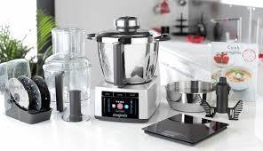 les meilleurs robots de cuisine comparatif des meilleurs robots de cuisine en 2018