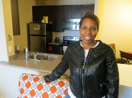 3 bedroom apartments in frisco tx low income housing in high income frisco is breaking stereotypes